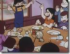 [Saizen]_Hayao_Miyazaki's_Yuki's_Sun_-_Pilot_[Blu-Ray][3C239E65].mkv_snapshot_01.25_[2014.08.27_15.36.59]