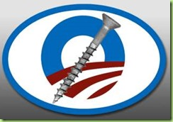 134562532_screw-obama-sign-sticker--nobama-conservative-anti-left-
