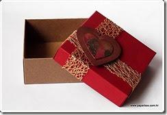 Kutija za razne namjene 100 (15)