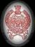 Karnataka_prisons_logo