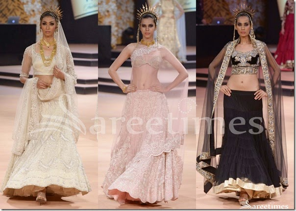 Suneet_Verma_Collectiion(3)