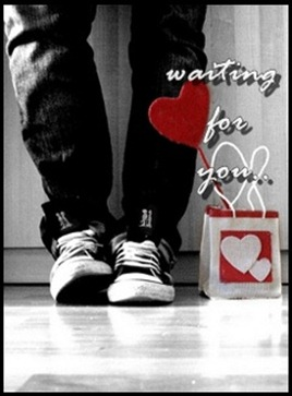 Waiting_For_U