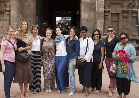 2013 01 09 Madurai (18 of 120)