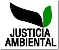 justicia ambienta