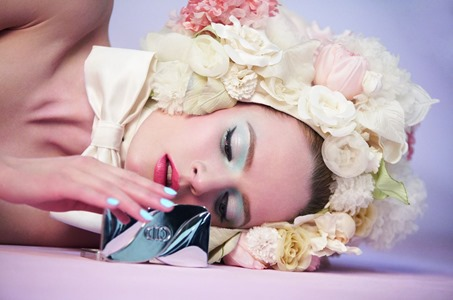 Dior_SS_Looks_April13_BTS_IMG_7390