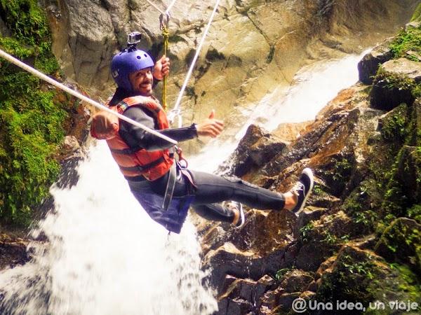actividades-aventura-banos-ecuador-relax-alojamiento-unaideaunviaje-12.jpg