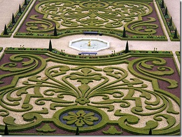 beautiful-gardens-het-loo-2