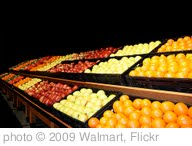 'Walmart's Healthier Foods Annoucement in D.C.' photo (c) 2009, Walmart - license: http://creativecommons.org/licenses/by/2.0/