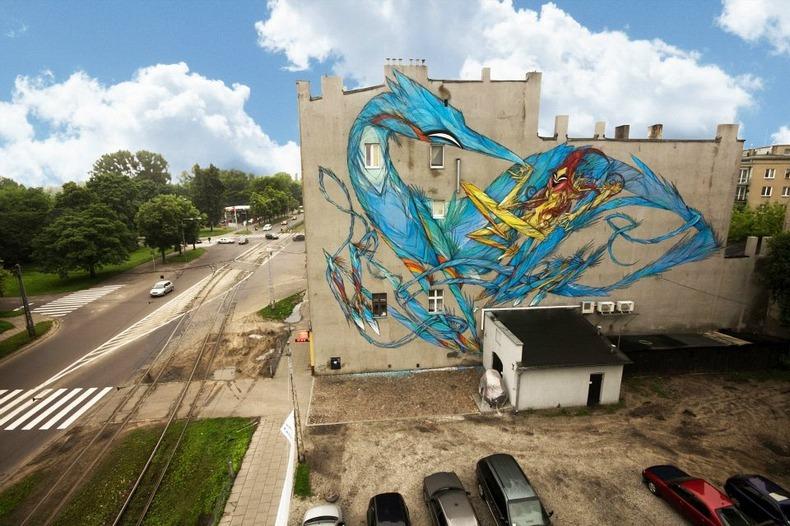 lodz-street-art-14