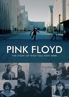 pink-floyd-the-story-of-wish