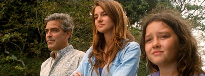 The Descendants - 3
