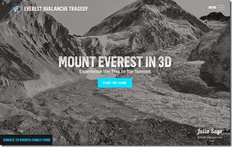 Mountain07