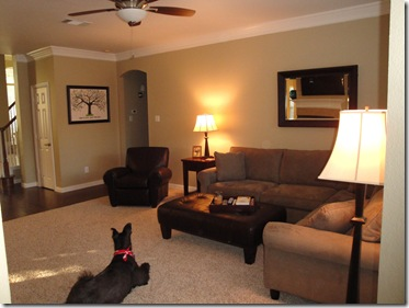 2.  Living Room2