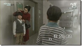 Plus.Nine.Boys.E01.mp4_001793533_thumb[1]