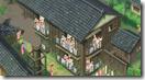 [Hayaisubs] Kaze Tachinu (Vidas ao Vento) [BD 720p. AAC].mkv_snapshot_00.02.47_[2014.11.24_14.22.58]