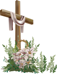 Easter-Cross-2