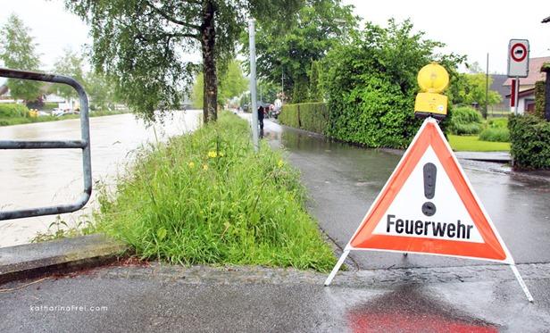 HochwasserWidnau_Schweiz_0613