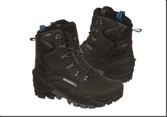 shoes_iaec1327112