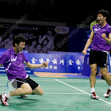 Super Series Finals 2011 - Best Of - _SHI5233.jpg