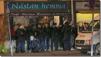 stockholm-riot