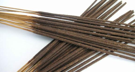 incensesticks.jpeg