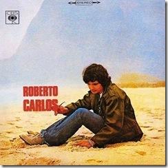 Roberto Carlos - 1969