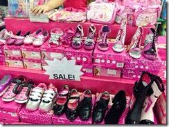 EDnything_Big Brand Sale Part 2 98