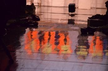 2011-11-12 Shimokin Fest 004