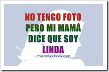 facebook-no-tengo-foto