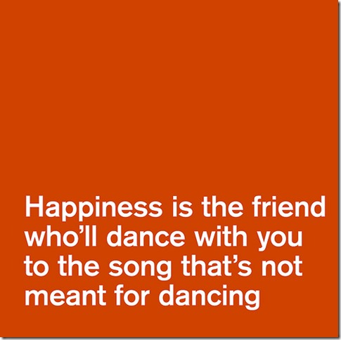 color-colour-happiness-life-orange-quotes-Favim_com-61794