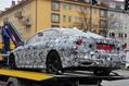 2017-BMW-5-Series-6