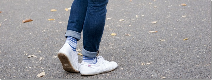 central park streetstyle 004
