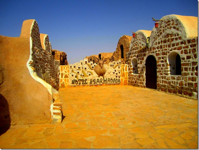 Djerba Ausflug 116
