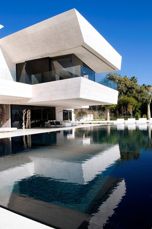 single family property in marbella by a-cero 3