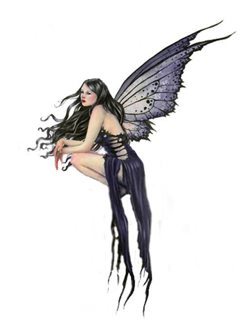 angel_fairy_tattoo_designs_35