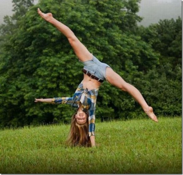 flexible-fit-extreme-17