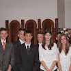 Konfirmacio-2013-50.jpg