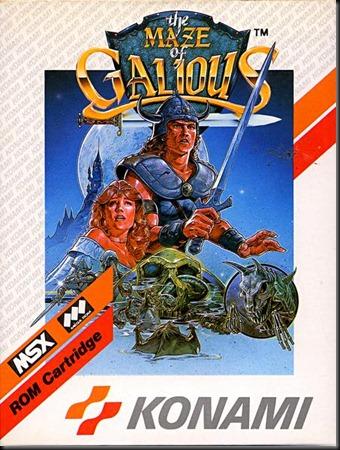 The_Maze_of_Galious_-Konami-_front