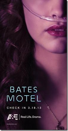 bates_teaser1