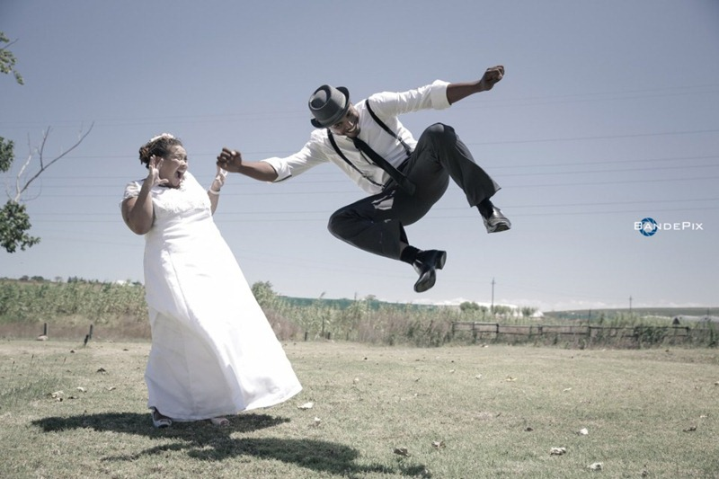 BandePix Wedding Photography Cape Town 43