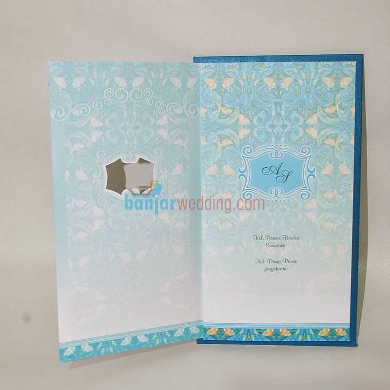 cetak undangan pernikahan murah_38.JPG