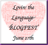 love-blogfest