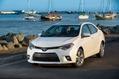 New-2014-Toyota-Corolla-16