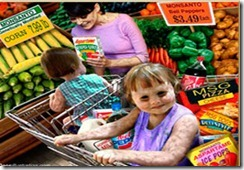Veneno-nos-alimentos