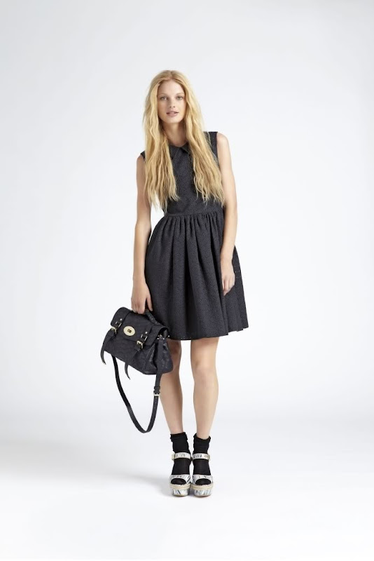 mulberry pre-spring 2012 palproxy (11)