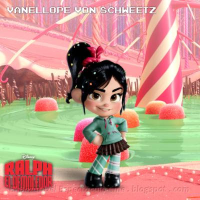 Vanellope_Layered-SPA.png