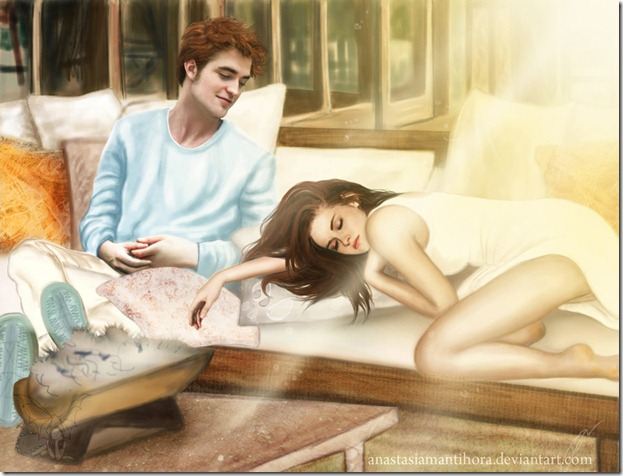 crepusculo (111)