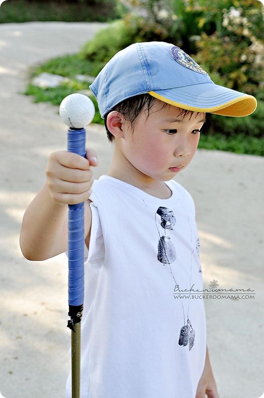 Mini-Golf2-comp