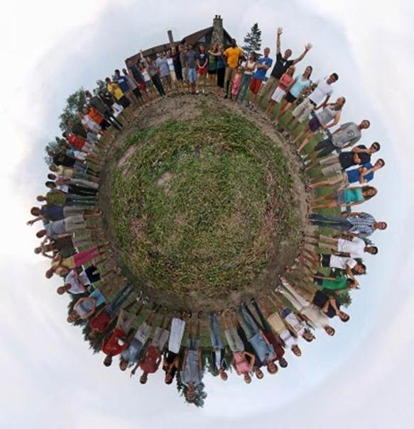 humanidad_unida