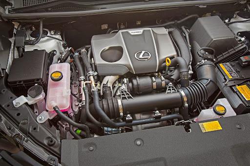 2015-Lexus-NX-22.jpg